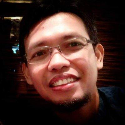 Asfi (Indonesia)